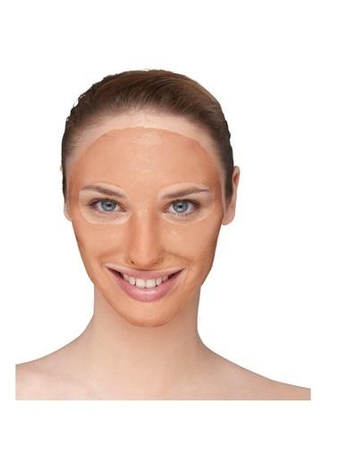 Garnier Garnıer Skın Naturals Gözenek Sıkılaştırıcı Maske 8Ml Renksiz